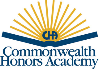 Image result for commonwealth honors academy