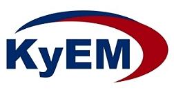 KY EM Logo